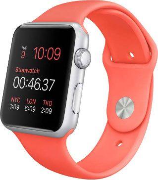 watch_pink