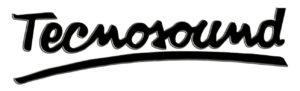 Tecnosound Ufficiale Logo